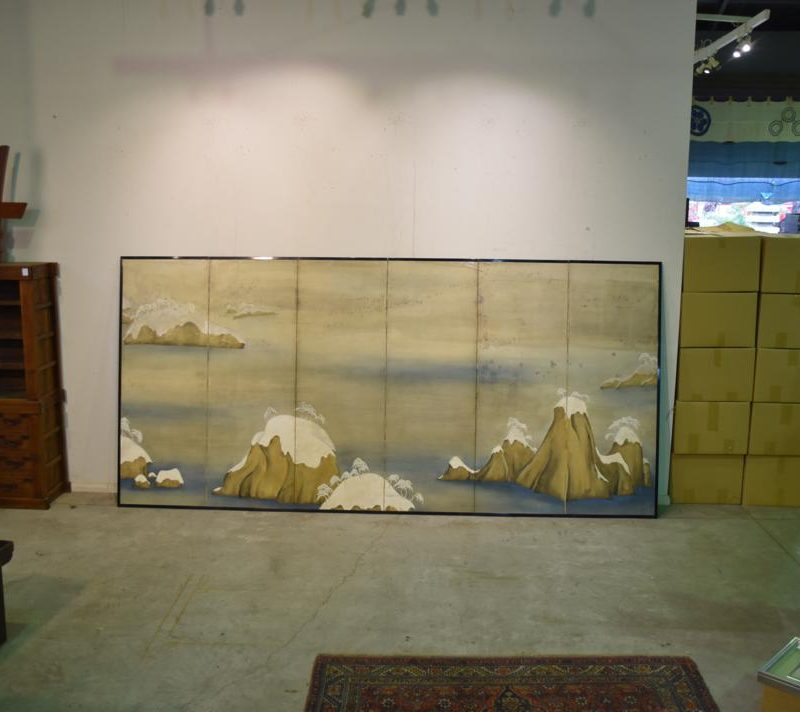 japanese antique screens 012_1067x712