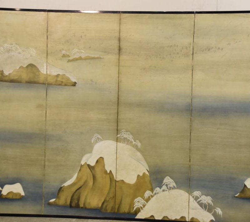 japanese antique screens 015_1067x712