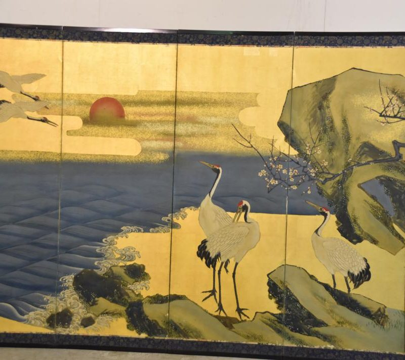 japanese antique screens 027_1067x712