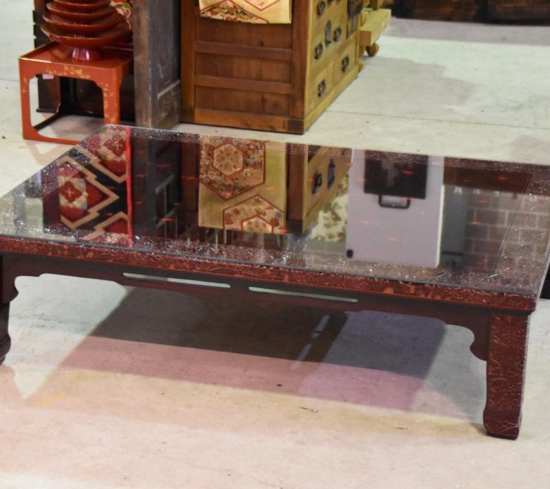 japanese lacquered table 015_1067x712