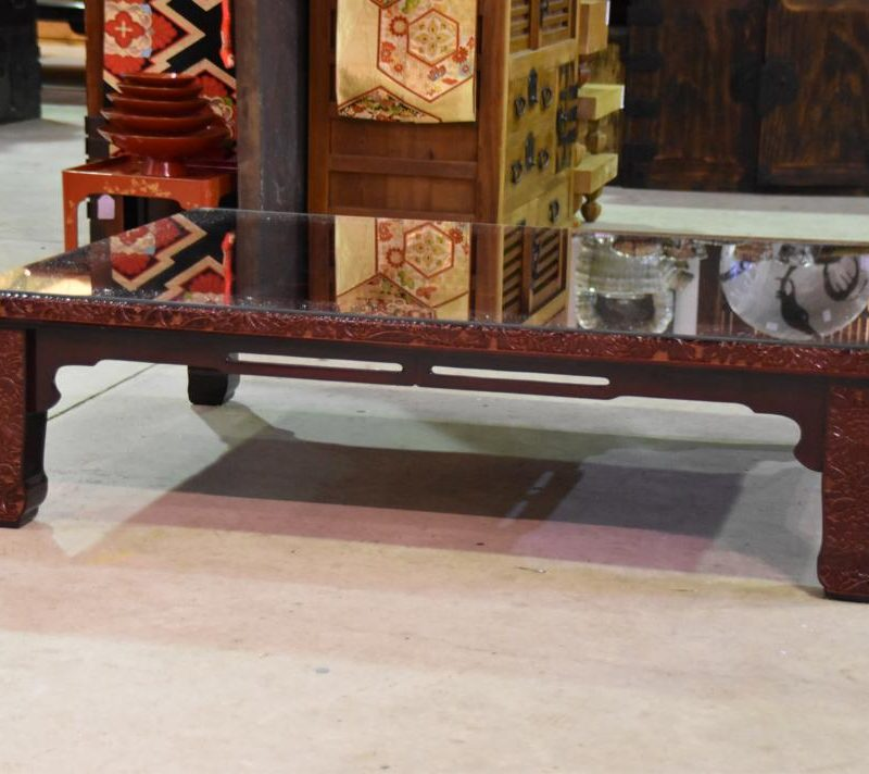japanese lacquered table 016_1067x712