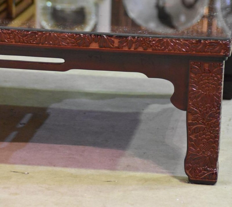 japanese lacquered table 017_1067x712