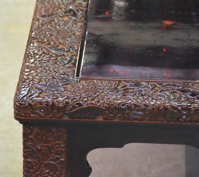 japanese lacquered table 020_1067x712