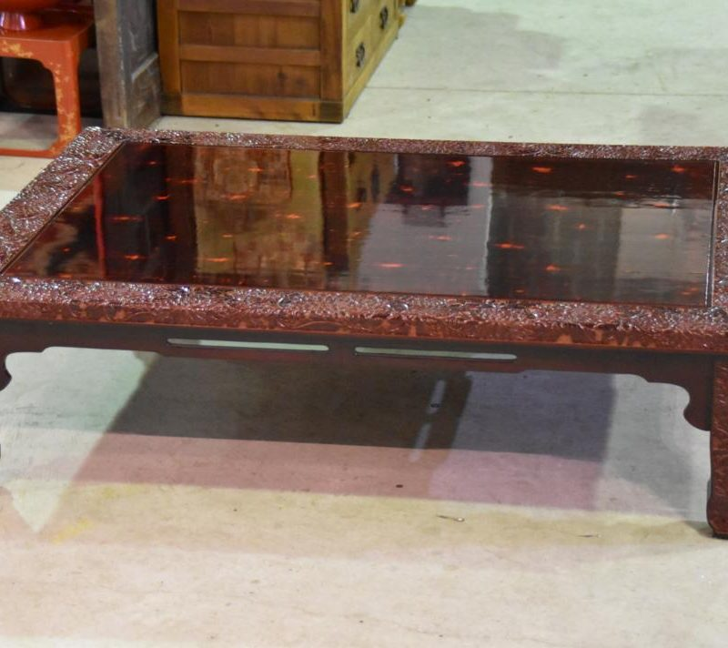 japanese lacquered table 025_1067x712