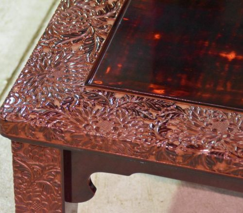 japanese lacquered table 026_1067x712