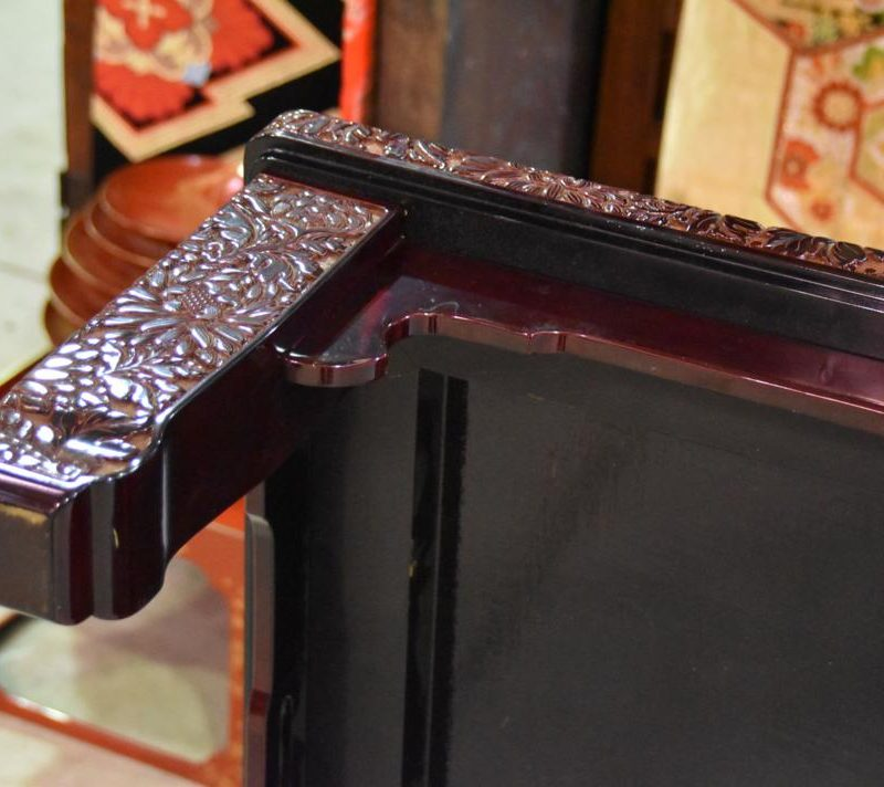 japanese lacquered table 028_1067x712
