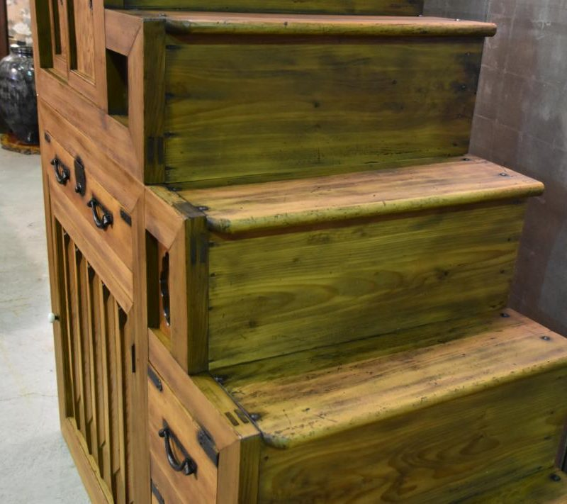 antique Japanese step chest 009_1067x711