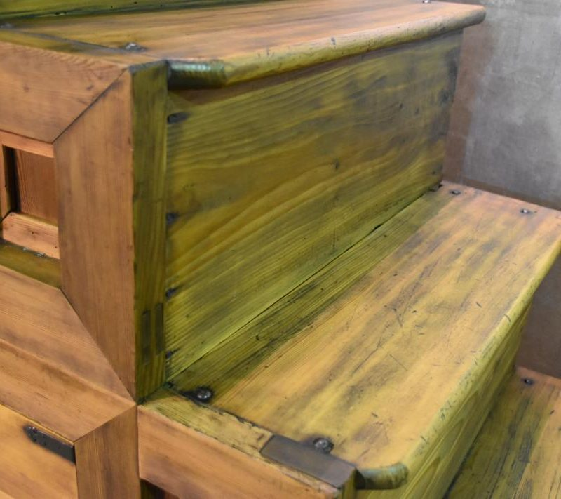 antique Japanese step chest 010_1067x711