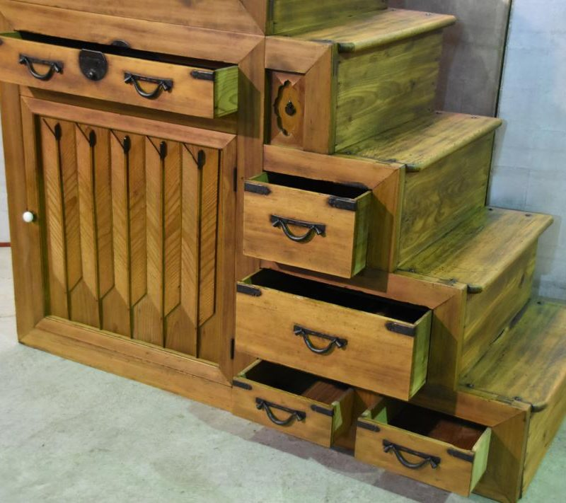 antique Japanese step chest 012_1067x711