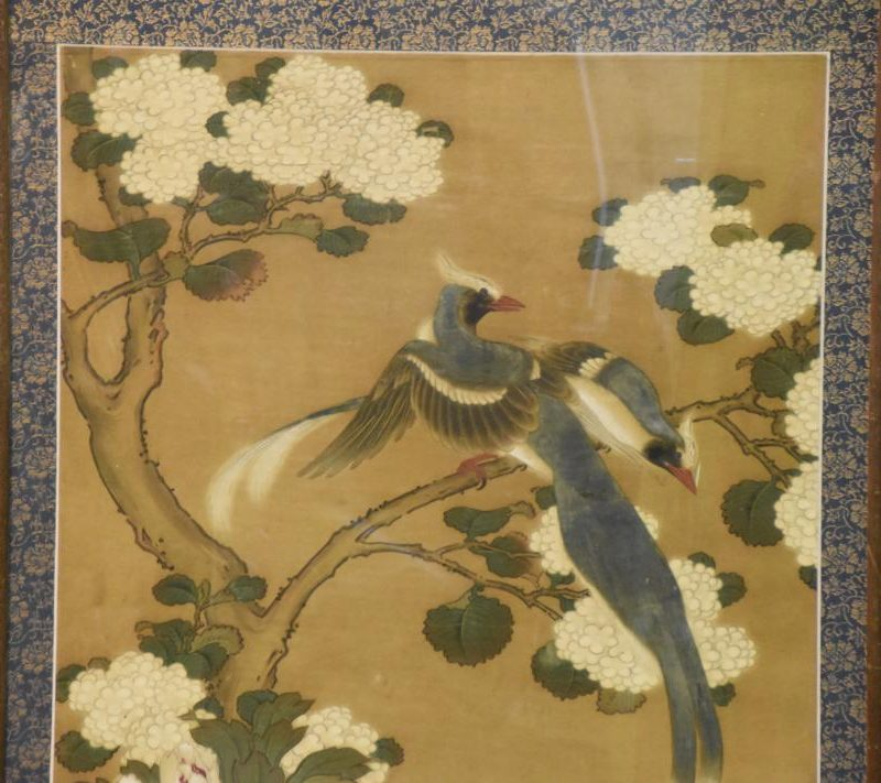 edo period kano school painting 002_1067x711
