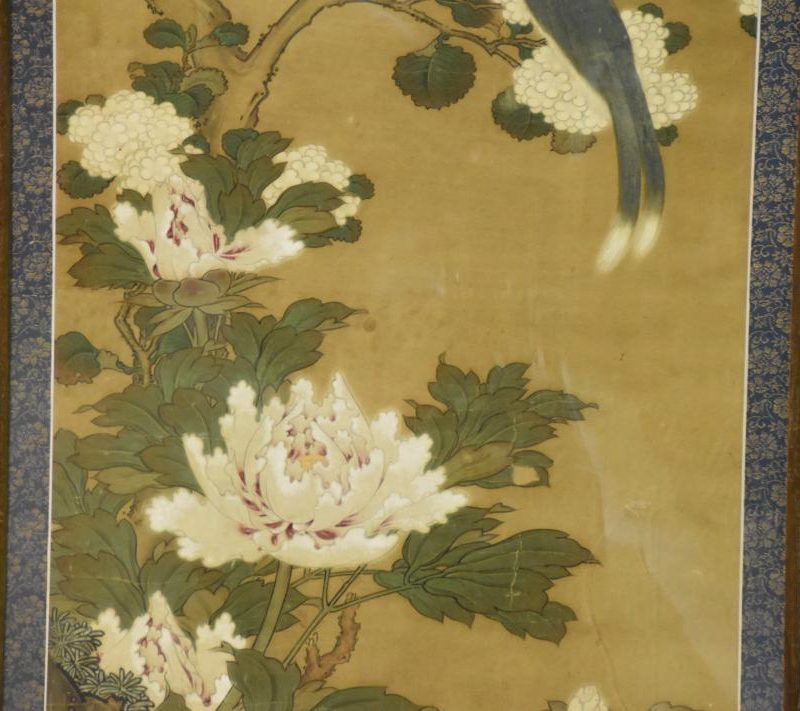 edo period kano school painting 003_1067x711