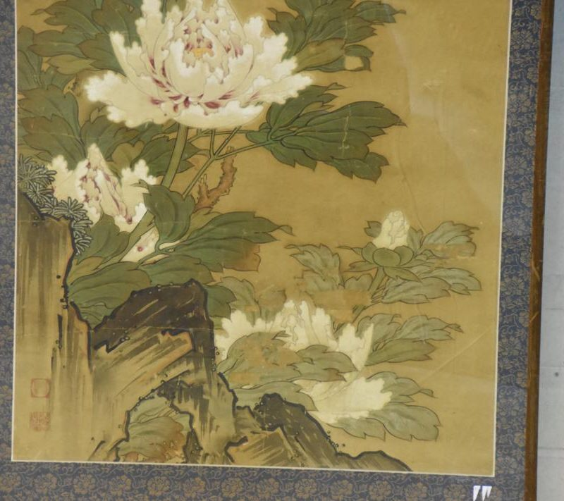 edo period kano school painting 004_1067x711