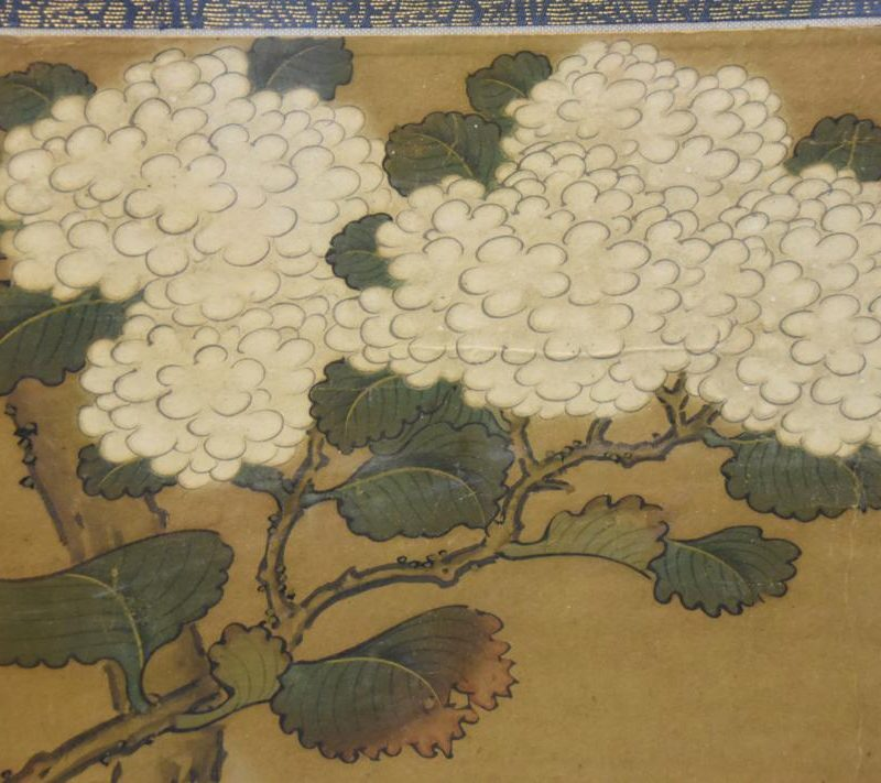 edo period kano school painting 006_1067x711