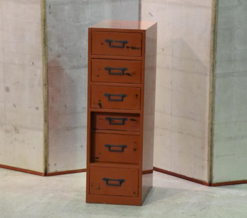 japanese Negoro lacquer chest 001_1067x711