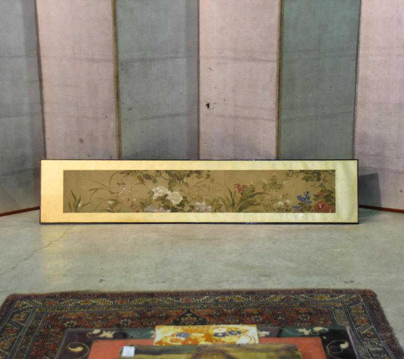 japanese Negoro lacquer chest 012_1067x711