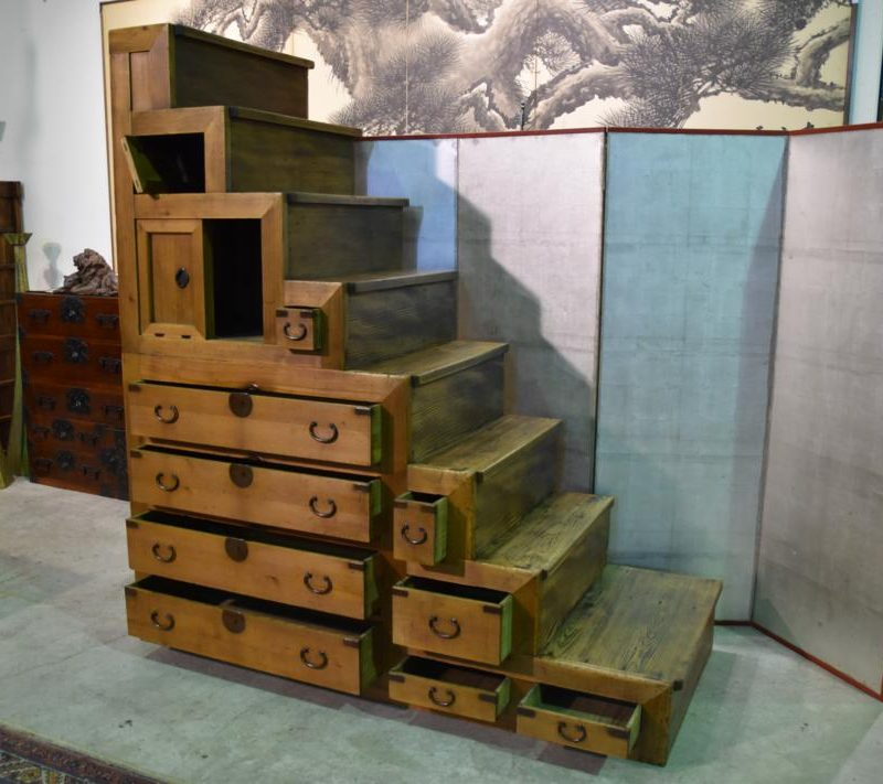 japanese antique step chest 010_1067x711