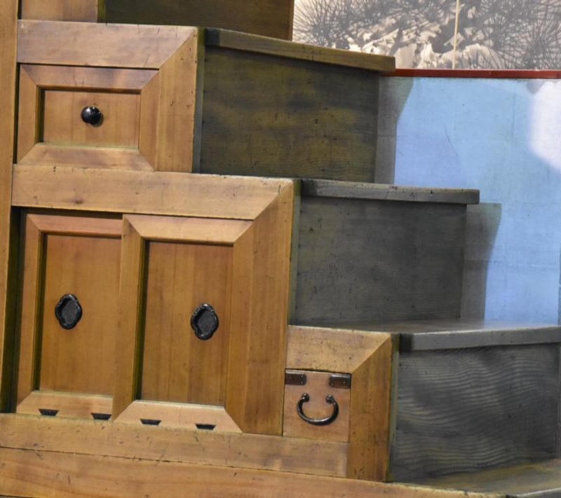 japanese antique step chest 018_1067x711