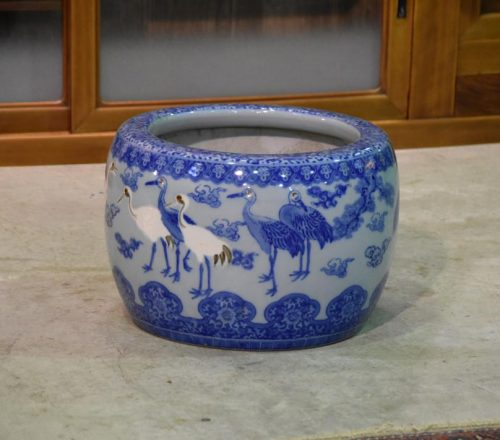 japanese blue and white brazier 019_1067x711