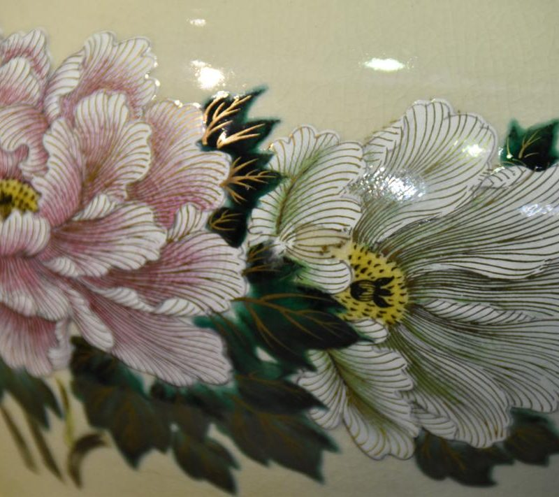 japanese vintage sash obi for sale australia 016_1067x711