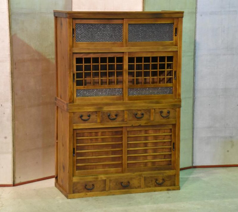 japanese wedding chest 003_1067x711