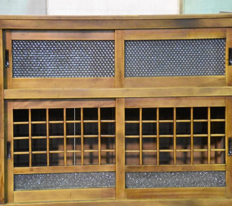 japanese wedding chest 004_1067x711