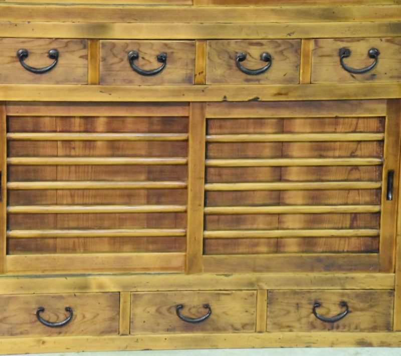 japanese wedding chest 005_1067x711