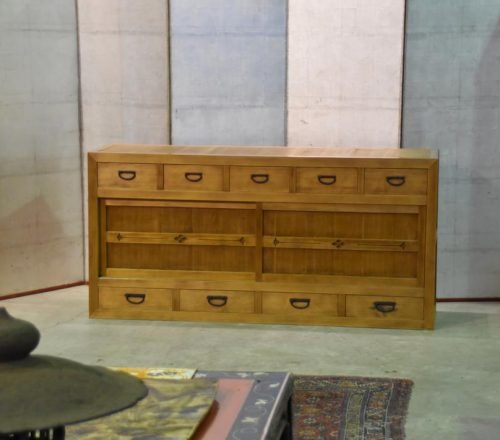 modern asian sideboard australia 001_1067x711