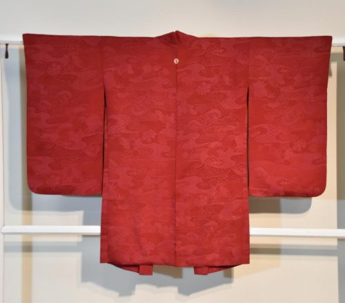traditional japanese haori jackets 001_1067x711