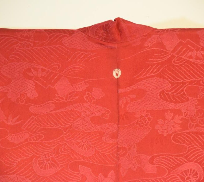 traditional japanese haori jackets 003_1067x711