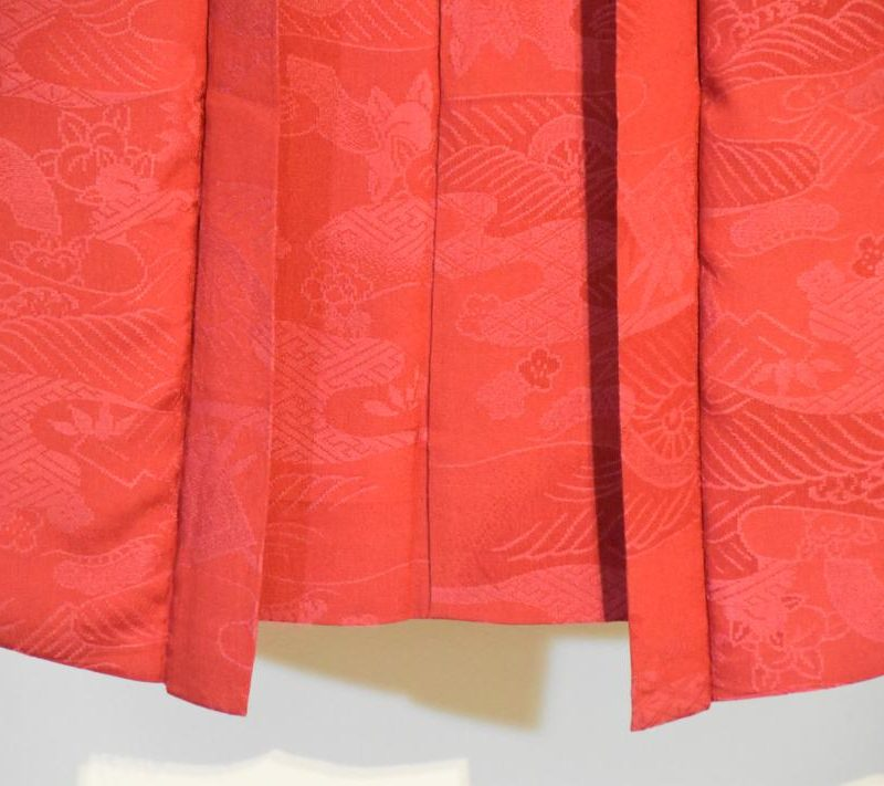 traditional japanese haori jackets 005_1067x711