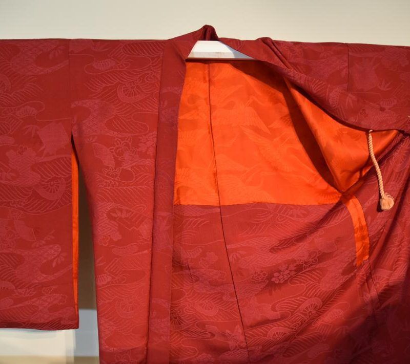traditional japanese haori jackets 007_1067x711