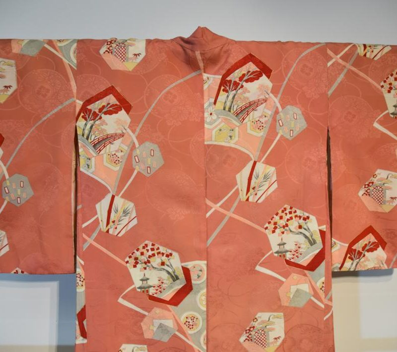 traditional japanese haori jackets 008_1067x711