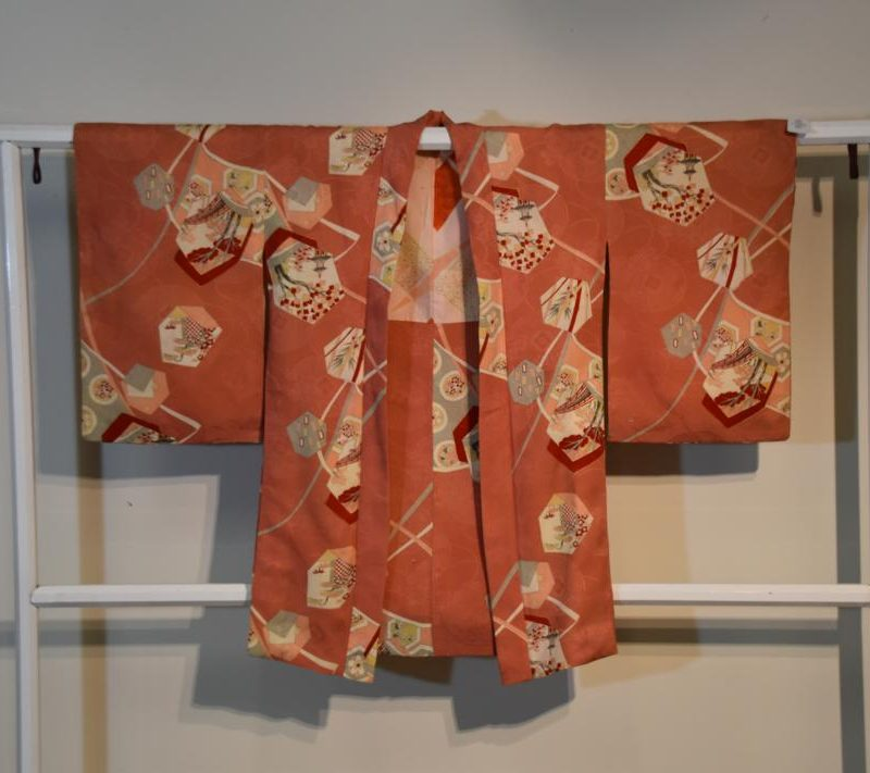 traditional japanese haori jackets 014_1067x711