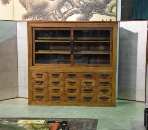 antique Japanese merchants display chest 001_1067x711