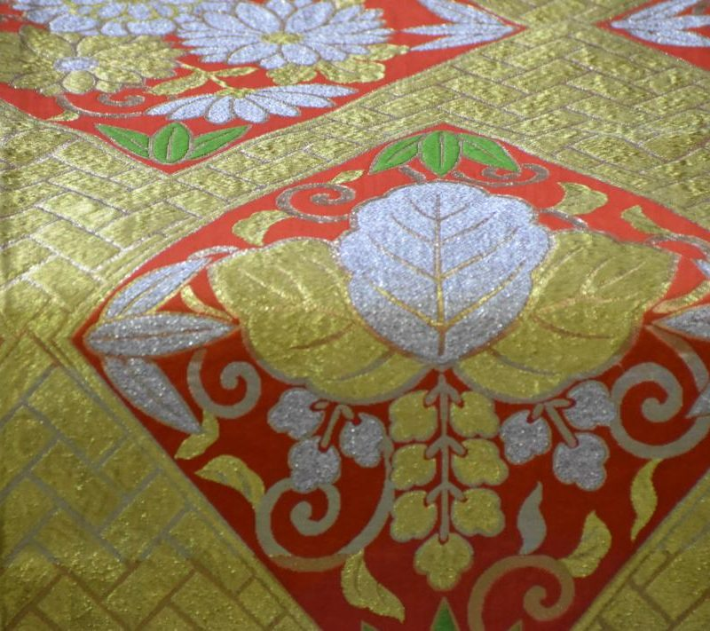 japanese quilting fabric 022_1067x711