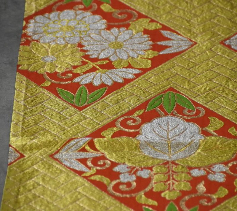 japanese quilting fabric 026_1067x711