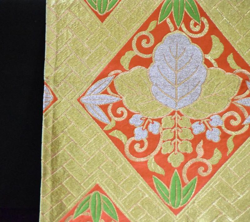 japanese quilting fabric 027_1067x711