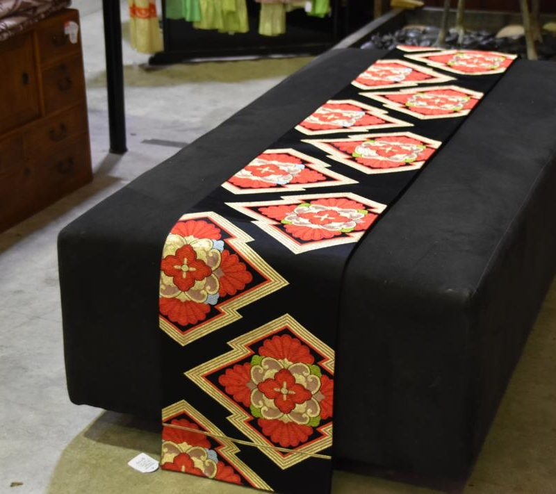 japanese vintage table runners 016_1067x711