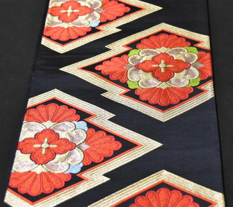 japanese vintage table runners 018_1067x711