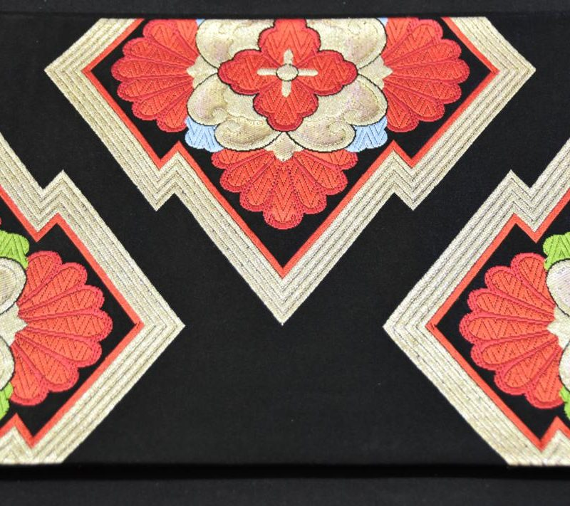 japanese vintage table runners 019_1067x711