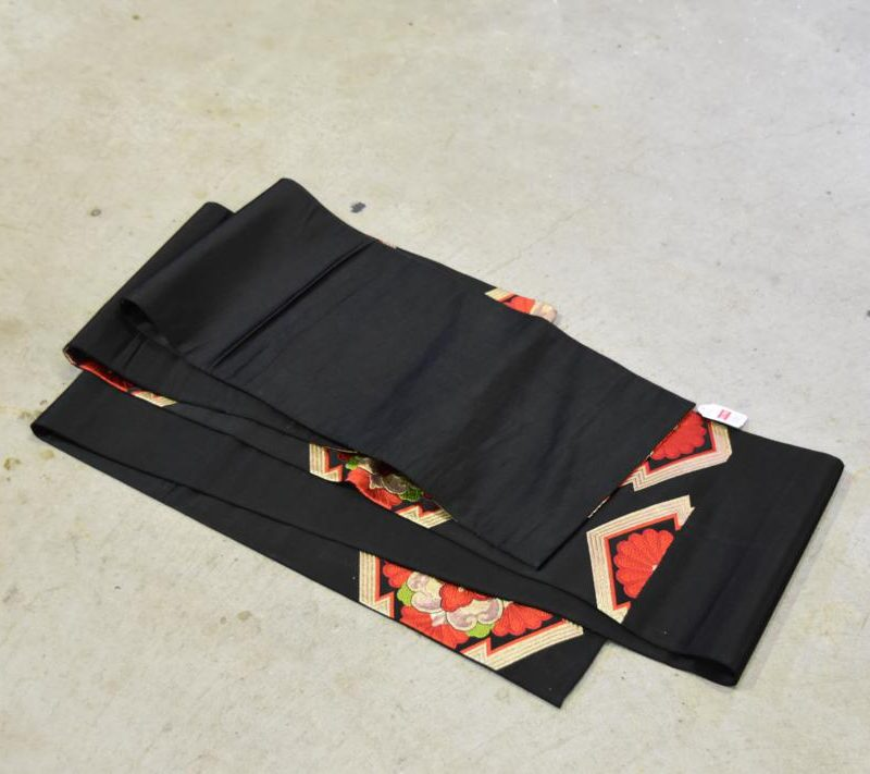 japanese vintage table runners 022_1067x711