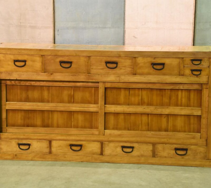 solid wooden furniture Australia 002_1067x711