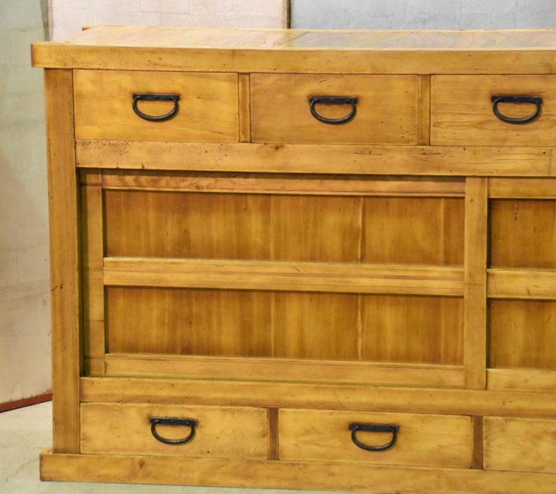 solid wooden furniture Australia 003_1067x711