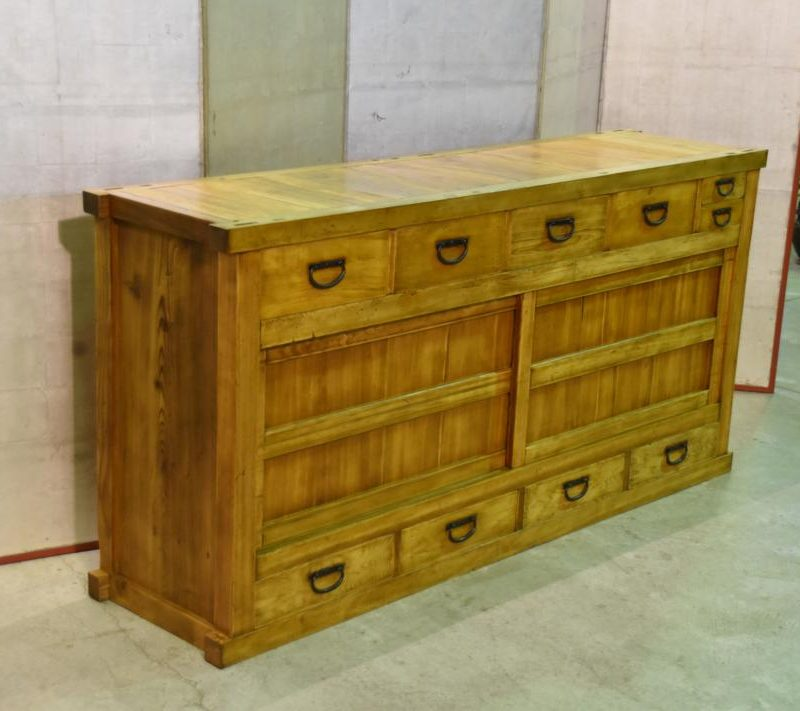 solid wooden furniture Australia 006_1067x711