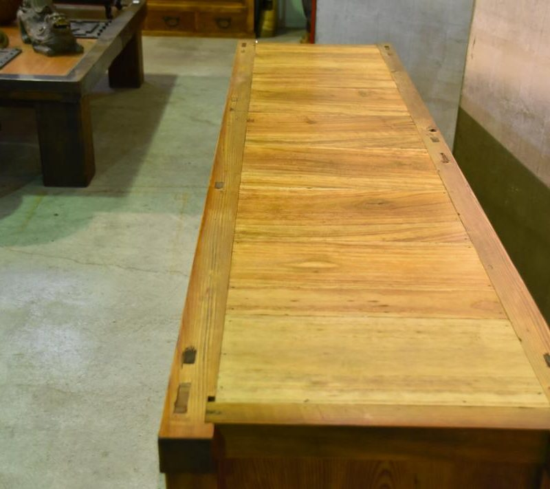 solid wooden furniture Australia 007_1067x711