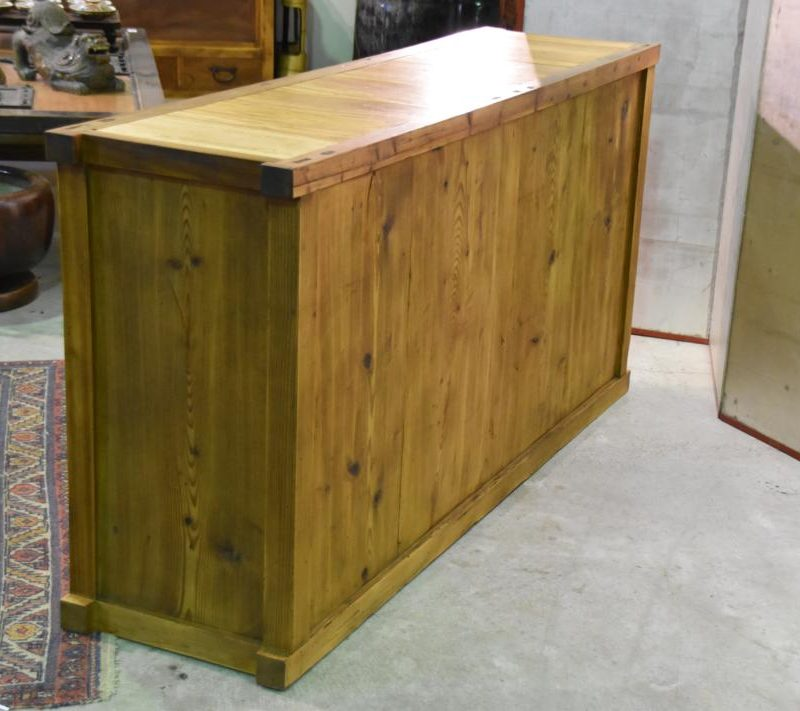 solid wooden furniture Australia 012_1067x711