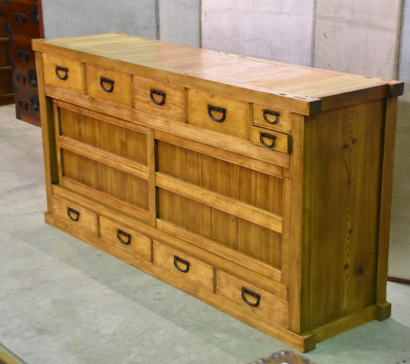 solid wooden furniture Australia 013_1067x711