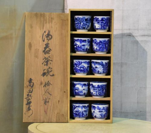 japanese blue and white soba cups 001_1067x711