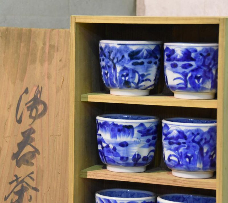 japanese blue and white soba cups 002_1067x711