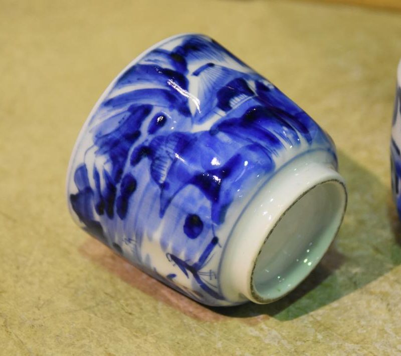 japanese blue and white soba cups 003_1067x711